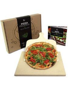 #benehacks homemade  pizza oven kit