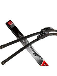 HQ Automotive wiper blades