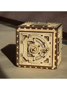 UGEARS house number