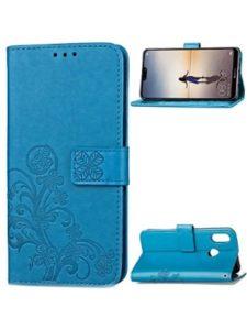 For Huawei P20 Lite flip phone