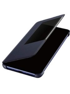 Huawei flip phone