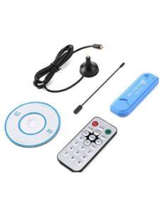 Goldyqin ic  tv remote controls