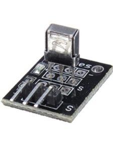 I LOVE SHOPPING ic  tv remote controls