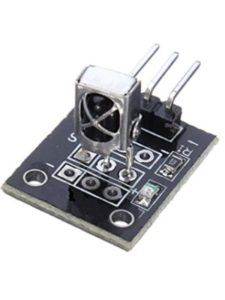 Oyamihin ic  tv remote controls