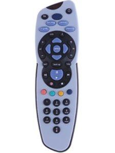 YouN ic  tv remote controls