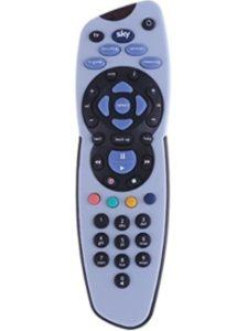 amazon ic  tv remote controls
