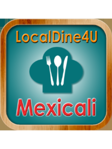 Local Dine 4 U info  mexico cities
