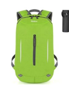 Bekahizar    insulated water bottle cover