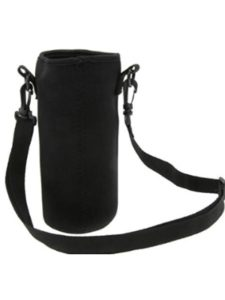 MagiDeal    insulated water bottle cover