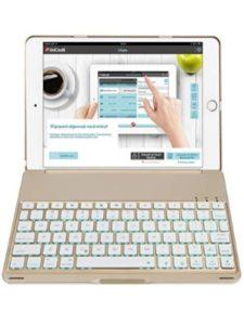 Durwyn ipad keyboard  hard cases