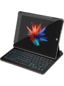 SaintRDirect ipad keyboard  hard cases