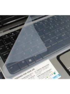 Goliton keyboard cover
