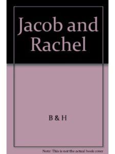 B & H jacob rachel  bible stories