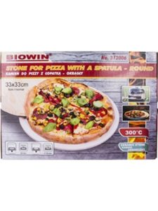 MultiDepot jamie oliver  outdoor pizza ovens