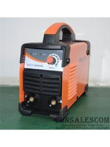 CHNsalescom welding machine