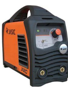 Jasic welding machine