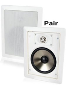 JBL speaker stand home theater