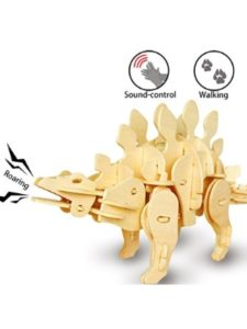 ROBOTIME jigsaw craft