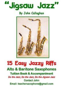 amazon    jigsaw jazzes