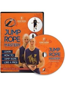 Epitomie Fitness jumping rope  lose weights