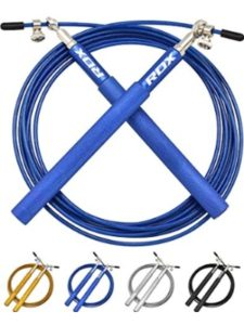 RDX jumping rope  lose weights