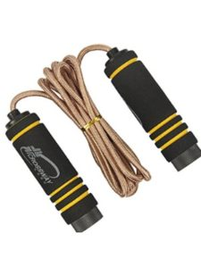 little finger jumping rope  lose weights