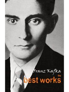 Franz Kafka kafka  short stories