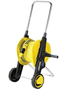Karcher (First Order Account) hose trolley