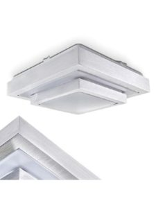 hofstein kelvin scale  light bulbs