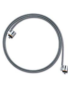 Kensington cable lock