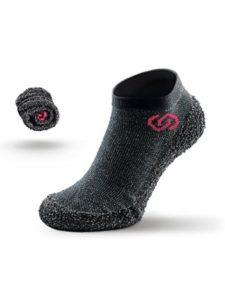 Skinners kickstarter  socks