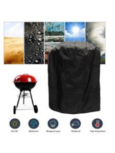 NBD kit  gas grills