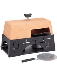 Kitchen Craft kitchen  brick ovens