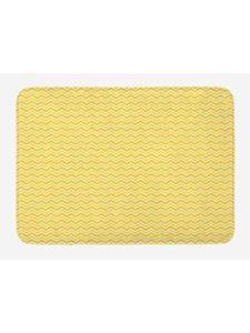 JIEKEIO kitchen floor  herringbone tile patterns