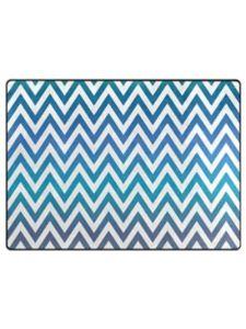 Josid kitchen floor  herringbone tile patterns