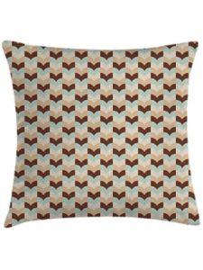 MLNHY kitchen floor  herringbone tile patterns