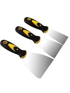 MSKEI knife  glazing putties