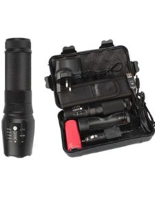 LHWY lantern combo  led torches