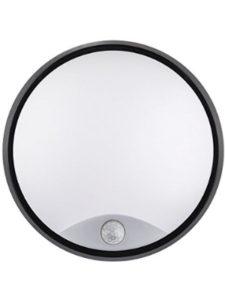 lighthub light fixture  motion detectors