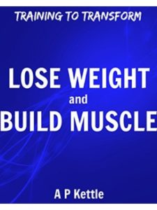 amazon    lose weight build muscles