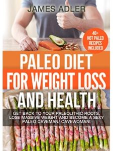 amazon    lose weight paleos