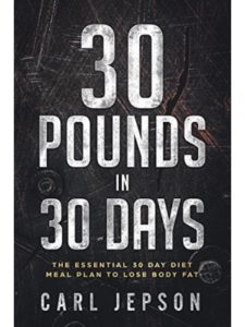 amazon    lose weight plant based diets
