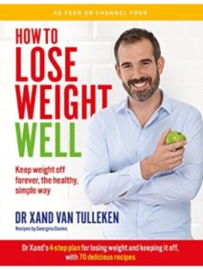 Quadrille Publishing Ltd   lose weights without carbs