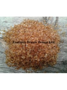 Endless Green Group Ltd luthier  hide glues
