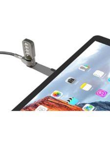 Compulocks Brands, Inc. macbook air  cable locks