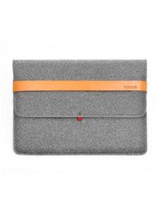 TOPHOME macbook air  cable locks