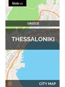 Jason Patrick Bates    macedonia tourist maps