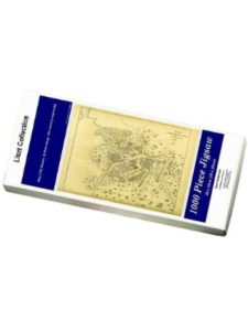 Liszt Collection map russia  st petersburgs