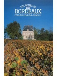market  bordeaux wines