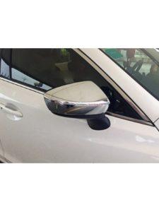 YUZHONGTIAN Auto Trims Co., Ltd rear view mirror